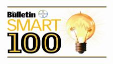 bulletin_logo.png