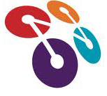 New Tech Network Logo