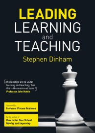 leading_learning_and_teaching